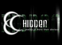 Teaser Produktion: Hidden